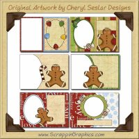 Christmas Card Photo Frames Limited Pro Graphics Clip Art Downlo