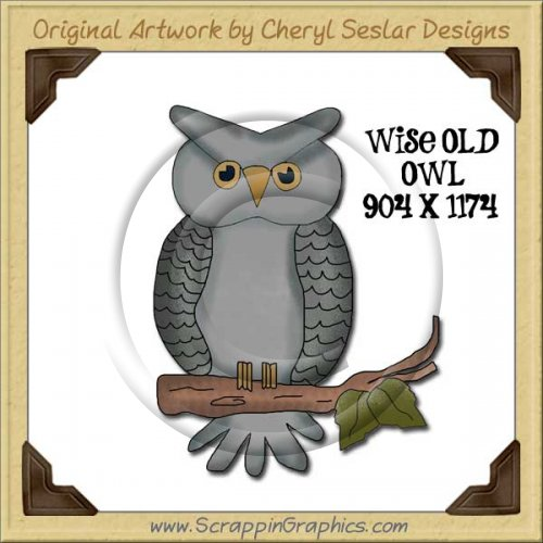 wise owl dating Download center wise care 365, free registry cleaner, disk cleaner, program uninstaller, data recovery, folder hider etc.