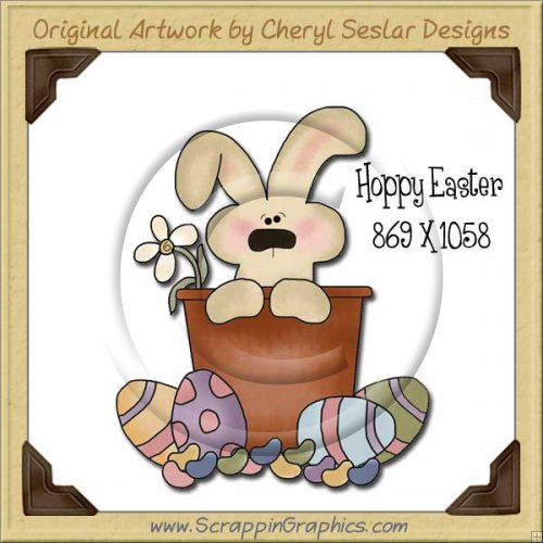 cute easter eggs clipart. Great clip art for Easter