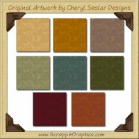 Prim Speckled Background Tiles Collection Graphics Clip Art Down